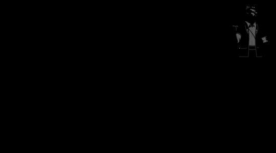 Armailli