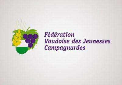 Communiqué de presse – Giron FVJC 2021 à Chavannes-le-Chêne