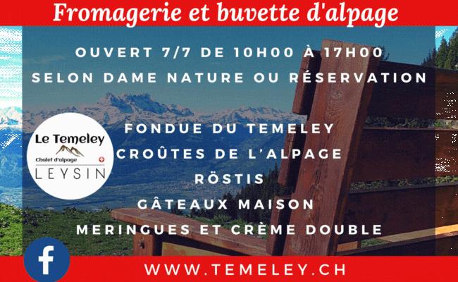 Temeley